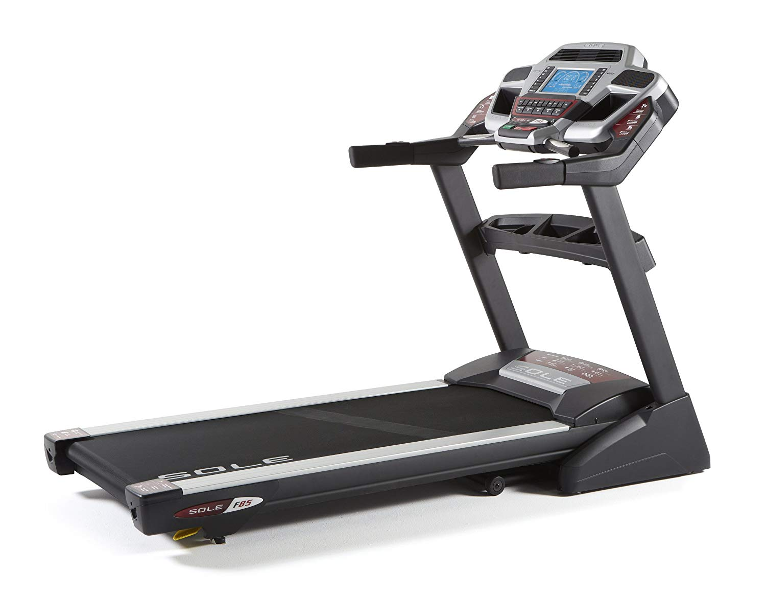 Top Best Quiet Treadmills 2020 Reviews