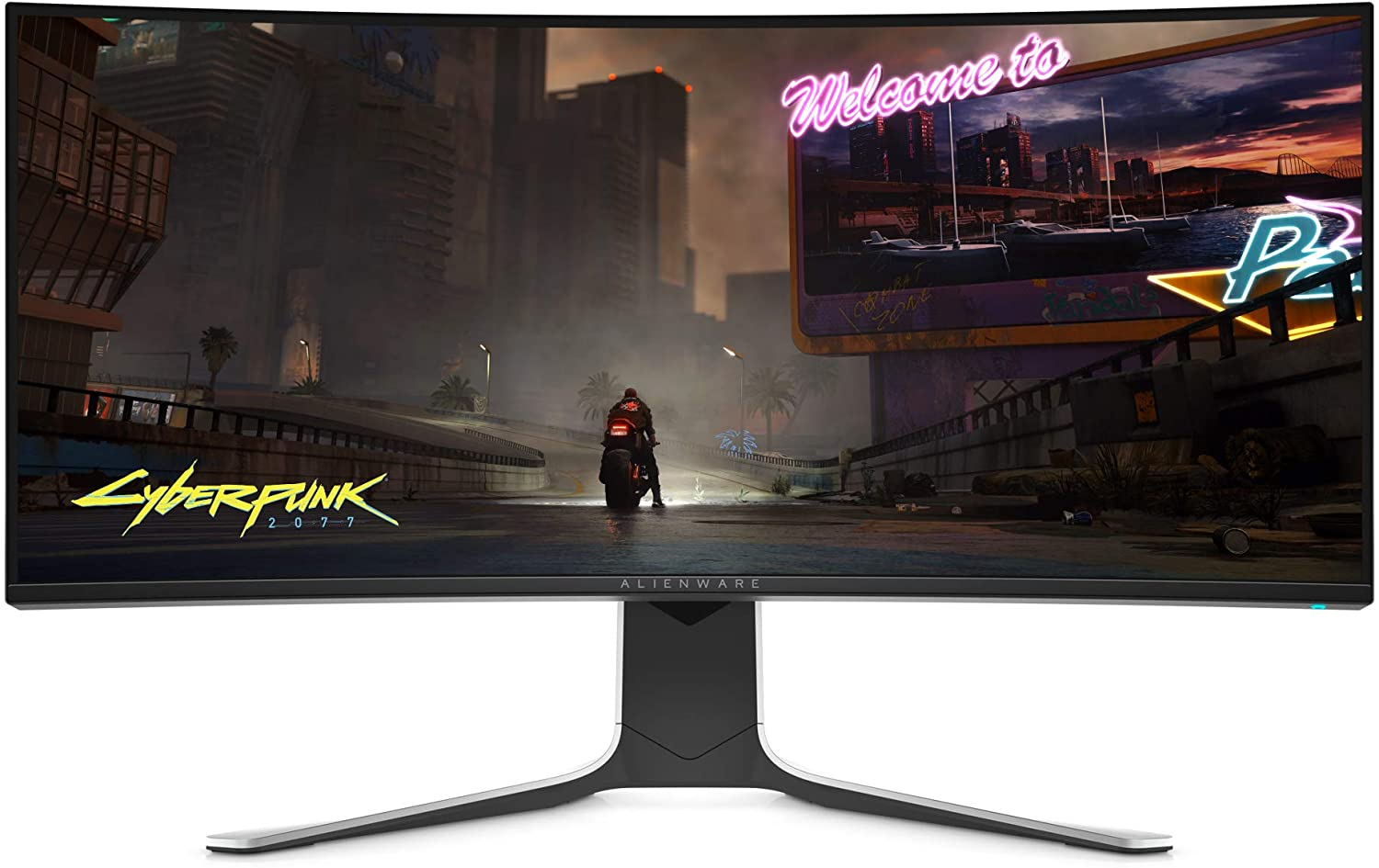 Best and Cheapest 120Hz Monitors For Gaming