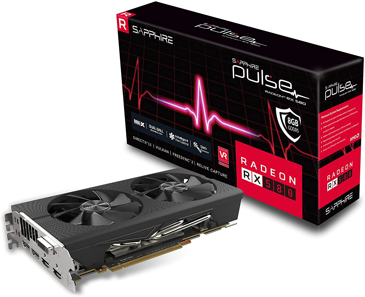 Best Graphics Cards For Overwatch