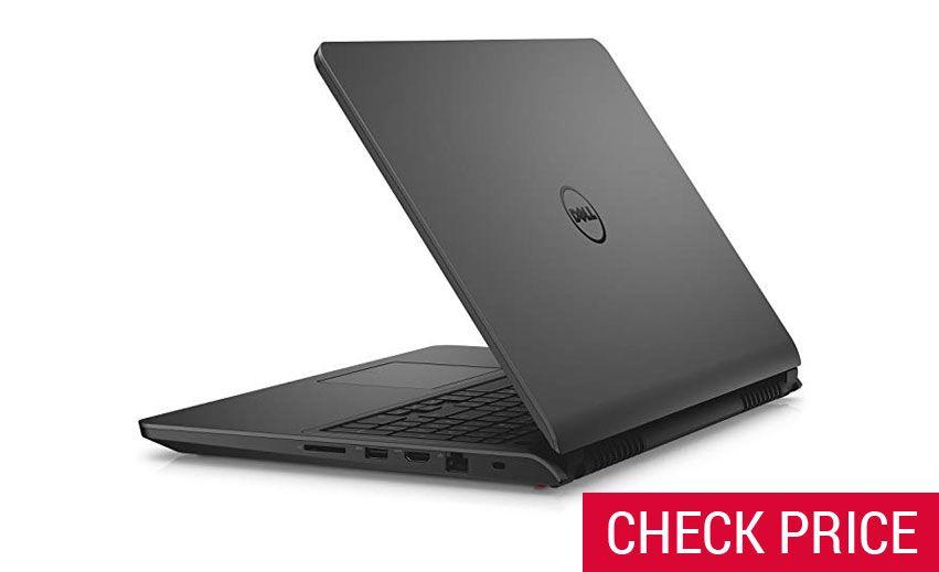best-laptops-for-sims-4
