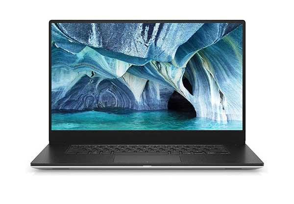 best-laptops-cloud-computing