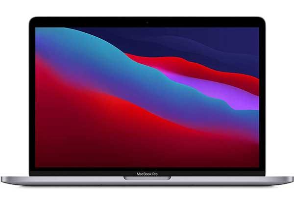best-laptops-eve-online-2022