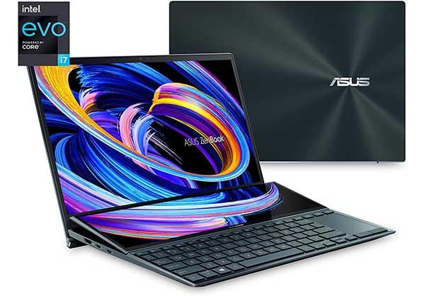 best-laptops-for-adobe-lightroom