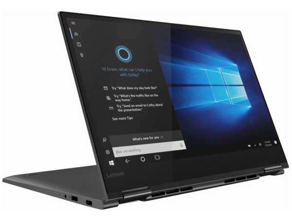 BEST LAPTOPS WITH HDMI PORT